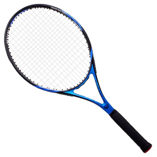 WITESS W-5018网球拍