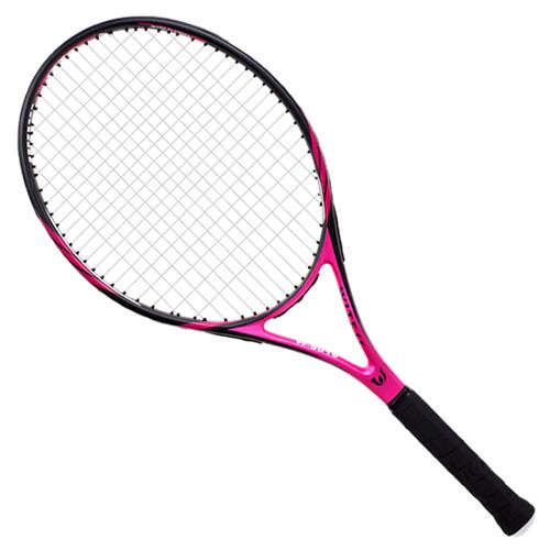 WITESS W-5019网球拍