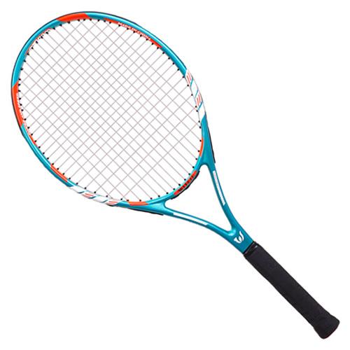 WITESS W-5068网球拍