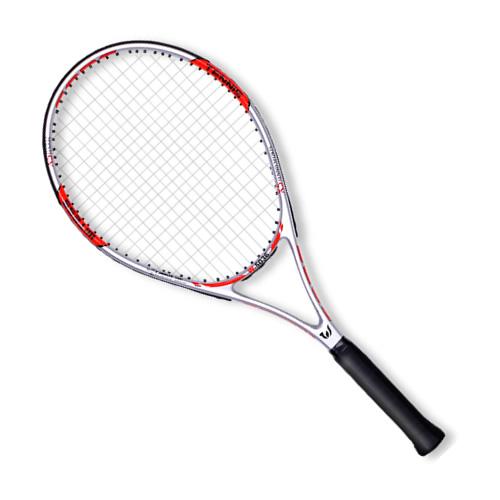 WITESS W-5036网球拍