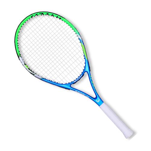 WITESS W-5025网球拍