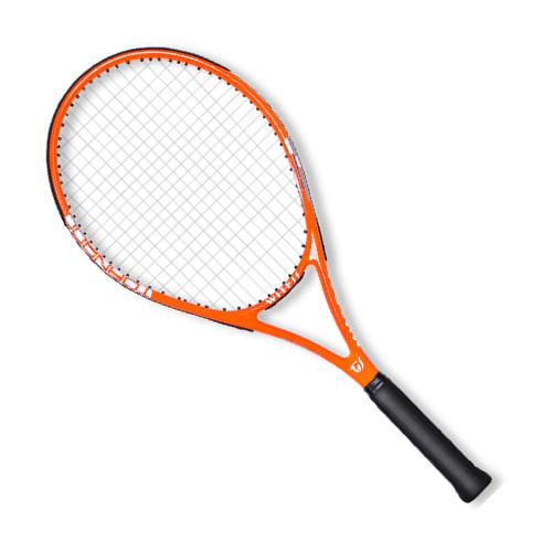 WITESS W-5015网球拍