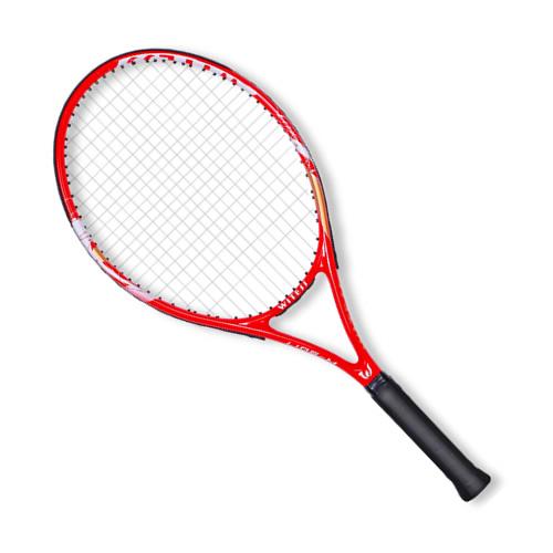 WITESS W-5017网球拍