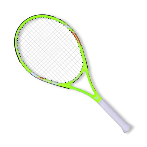 WITESS W-5026网球拍