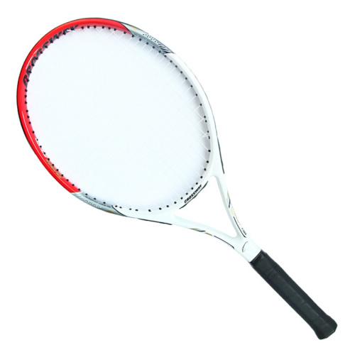 克洛斯威720网球拍