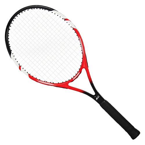 克洛斯威730LI网球拍