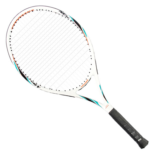 克洛斯威730S网球拍