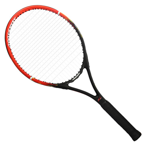 克洛斯威721网球拍