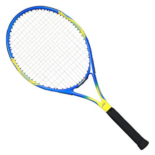 克洛斯威722网球拍