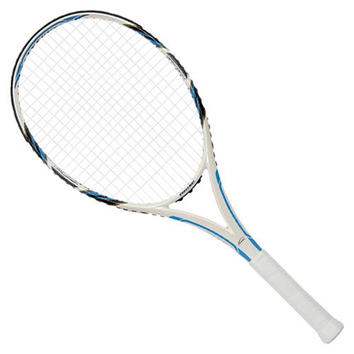 克洛斯威801网球拍