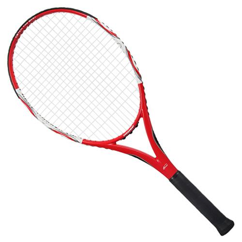 克洛斯威802网球拍