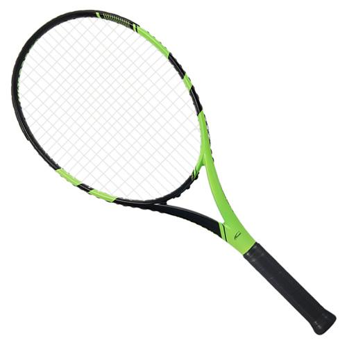 克洛斯威880网球拍