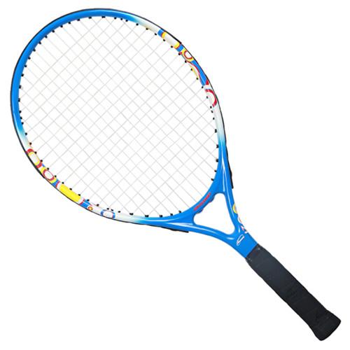 克洛斯威021儿童网球拍