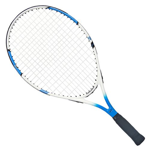 克洛斯威023儿童网球拍