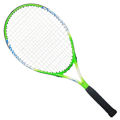 克洛斯威025儿童网球拍