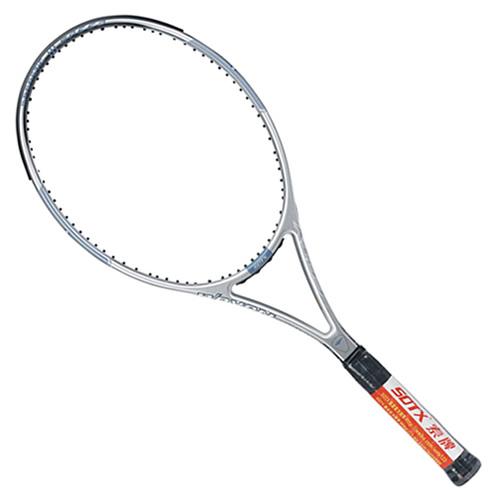 索牌WOVEN-G100网球拍