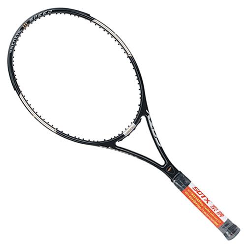 索牌WOVEN-Y100网球拍