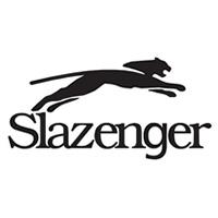 史莱辛格(Slazenger)