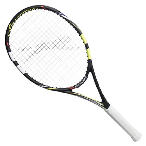 史莱辛格GANT 950网球拍