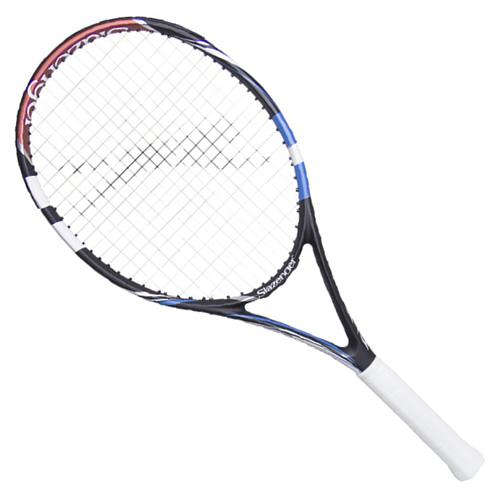 史莱辛格GANT 960网球拍