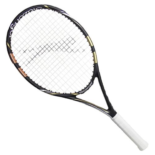 史莱辛格GANT 970网球拍