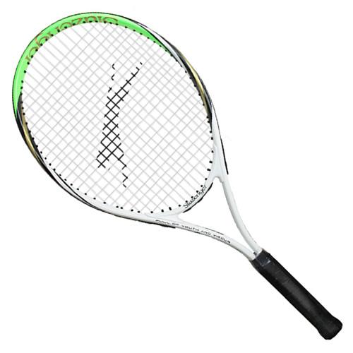 史莱辛格ATTACK A5网球拍