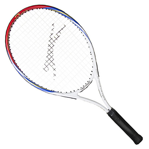 史莱辛格ATTACK A6网球拍