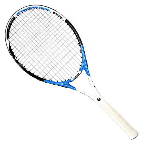中极星ZJ240网球拍