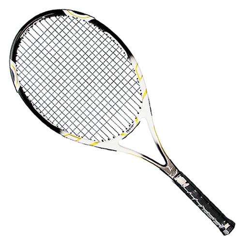 中极星ZJ240网球拍图4高清图片