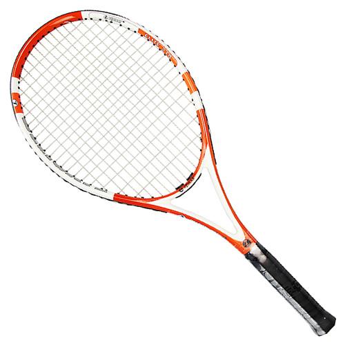 中极星ZJ240网球拍图3高清图片