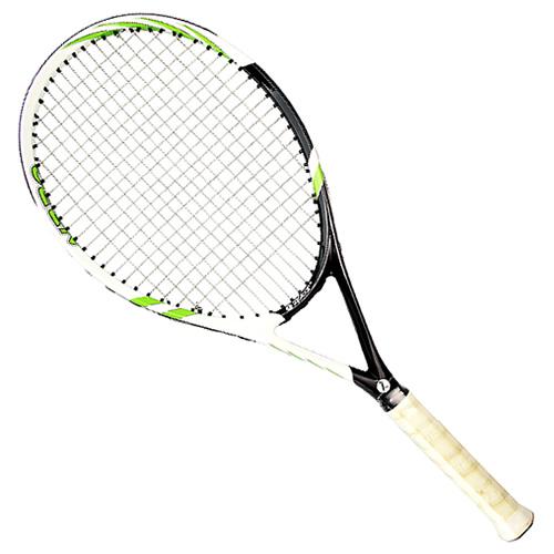 中极星ZJ240网球拍图2高清图片