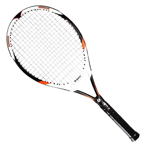 中极星ZJ240网球拍图1高清图片