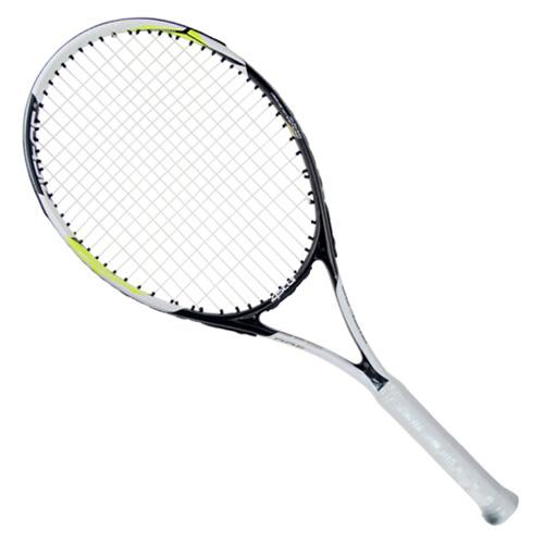 中极星ZJ300网球拍高清图片