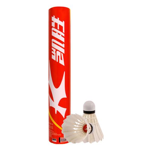 凯胜KD28羽毛球