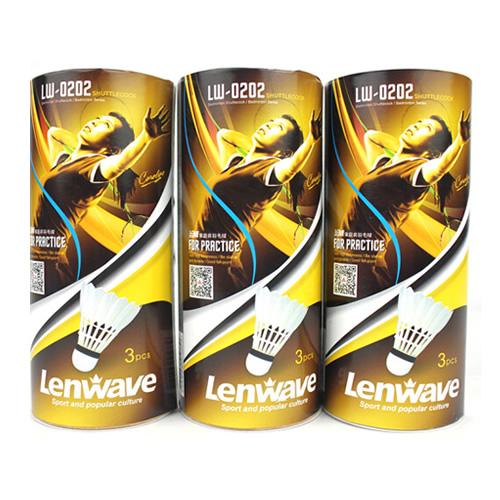 兰威LW-0202羽毛球