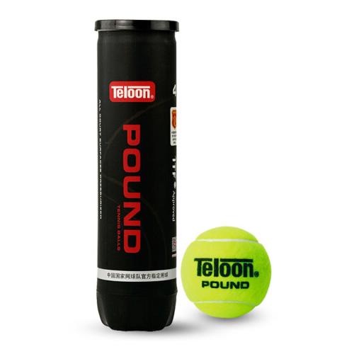 天龙冲击波P4网球