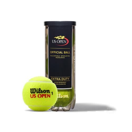 威尔胜US OPEN网球