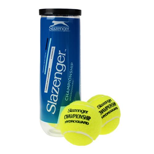 史莱辛格CHAMPHYD网球