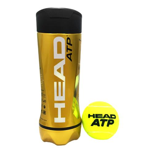 海德ATP比赛网球