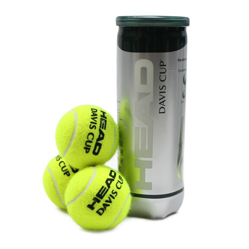 海德戴维斯杯比赛网球