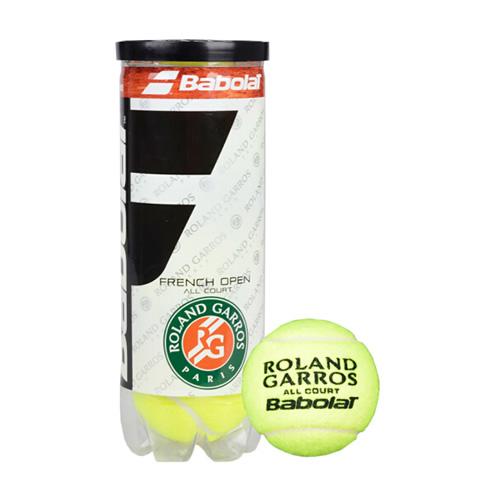 百宝力法网公开赛比赛网球