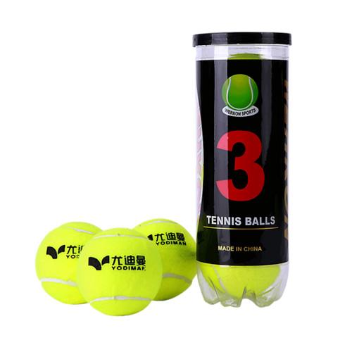 尤迪曼N03网球