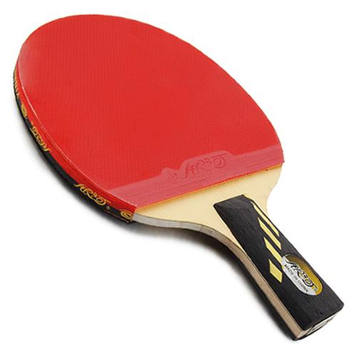 银河09D乒乓球拍