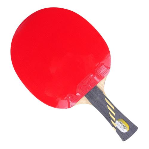 银河09B乒乓球拍