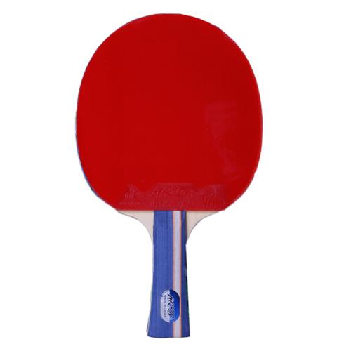 银河05B乒乓球拍