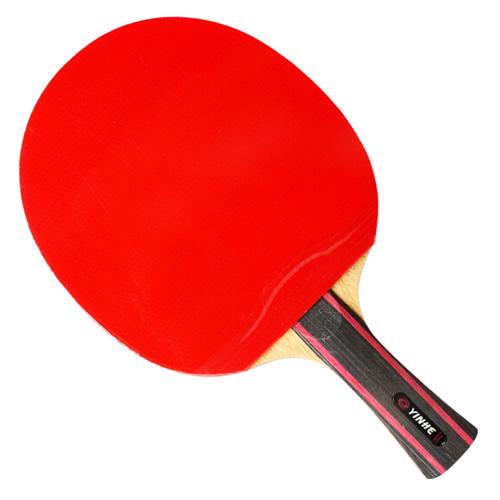 银河06B乒乓球拍