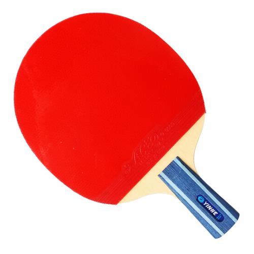 银河07D乒乓球拍
