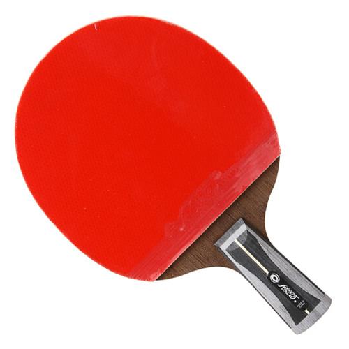 银河14D乒乓球拍