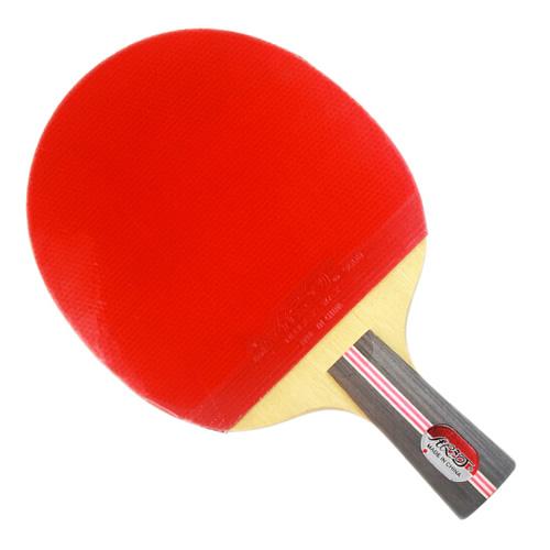 银河03D乒乓球拍