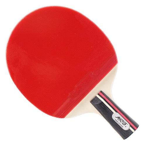 银河01D乒乓球拍